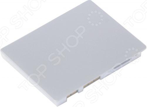 Аккумулятор для карманного компьютера Pitatel SEB-TP1501 аккумулятор для телефона pitatel seb tp321