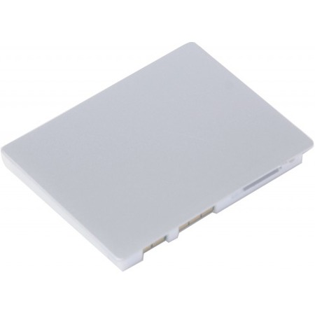 Аккумулятор для карманного компьютера Pitatel SEB-TP1501