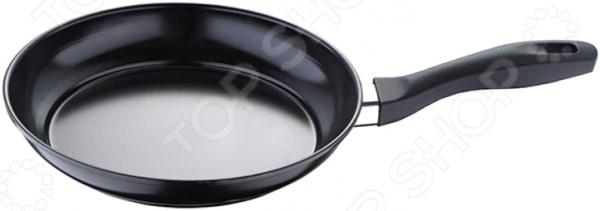 Сковорода Wellberg WB-2840