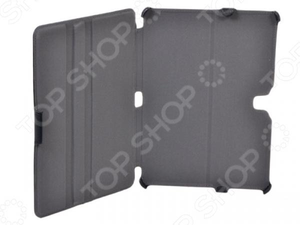 "Чехол для планшета IT Baggage мультистенд для Samsung Galaxy Tab Pro 10.1"""