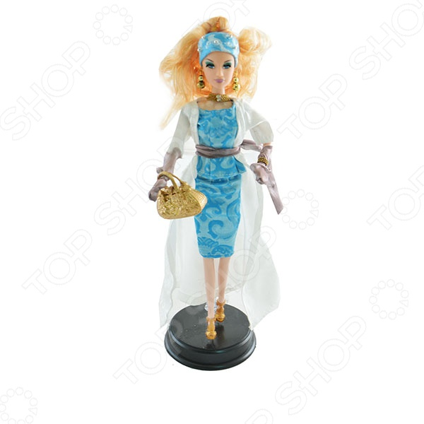 Кукла Dong Huan Марго