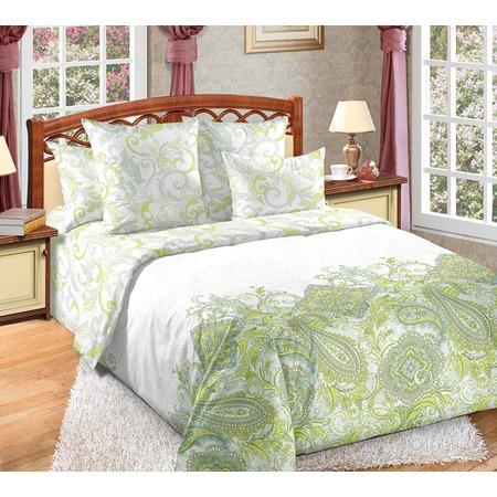 Купить Комплект постельного белья Королевское Искушение «Иллюзия». Евро