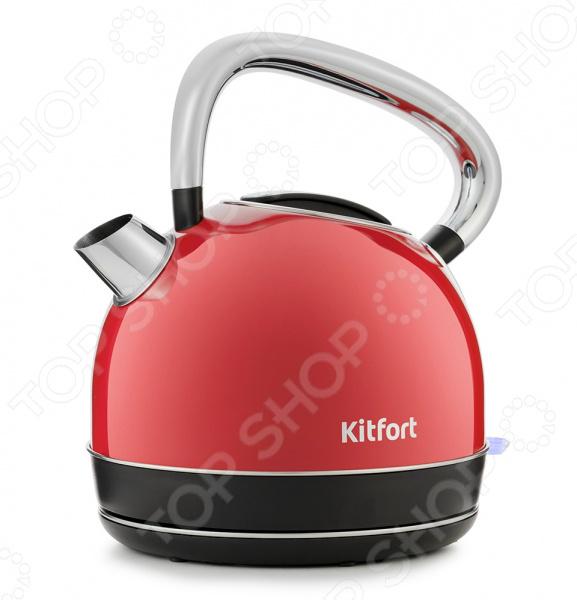 CHajnik-KITFORT-KT-696-5088179
