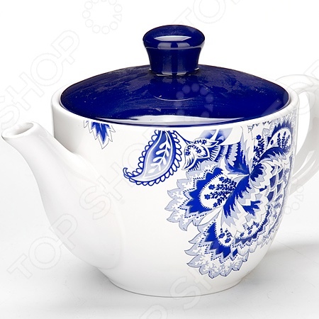 Чайник заварочный Loraine LR-24824