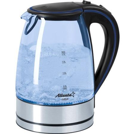 Купить Чайник Atlanta ATH-691