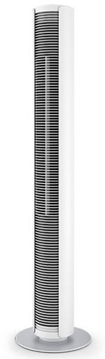 Вентилятор напольный Stadler Form Peter White P-012