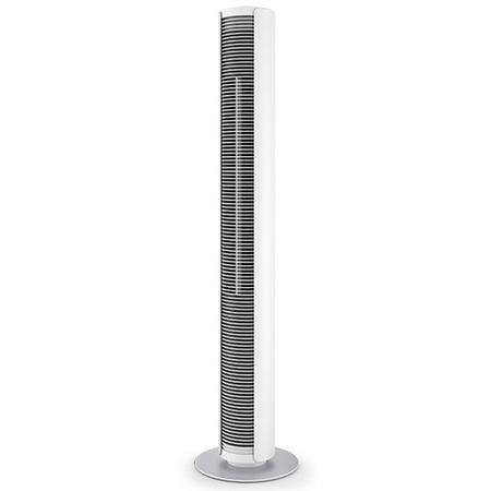 Купить Вентилятор напольный Stadler Form Peter White P-012
