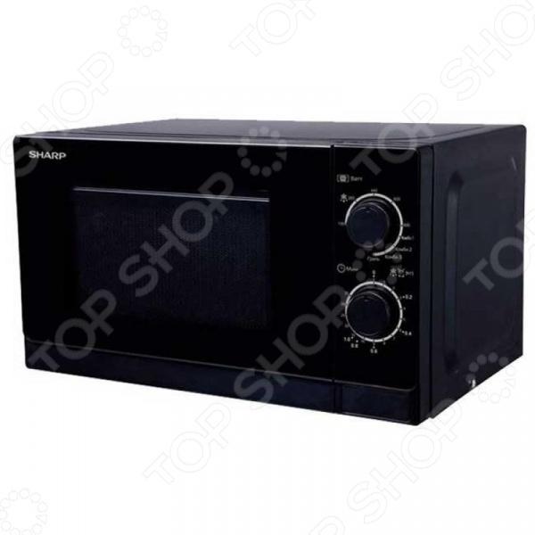 Микроволновая печь R-2000