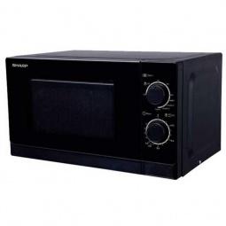 Микроволновая печь Sharp R-2000