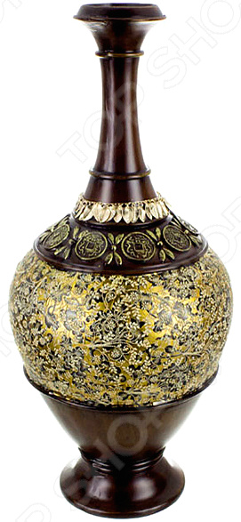 Ваза декоративная Lefard «Гармония жизни» Lefard - артикул: 1863370
