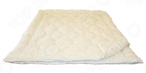 Одеяло двойное «Времена года». 1,5-спальное. Размер: 140х200 см