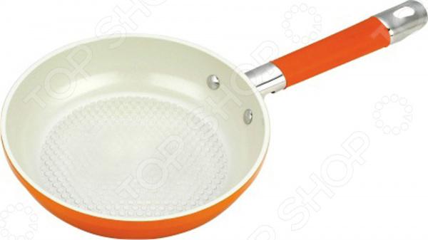 цена на Сковорода с керамическим покрытием Vitesse Le Silique
