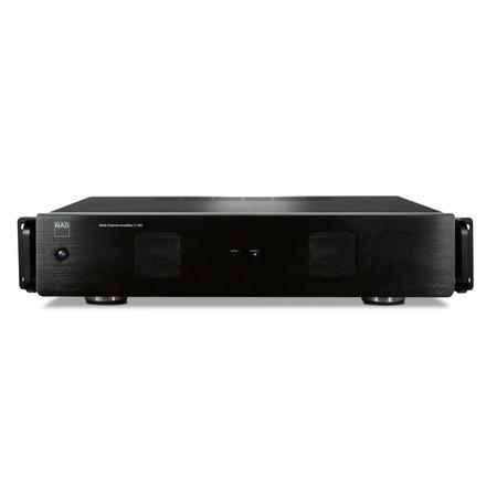 Купить Аудиоусилитель NAD CI 940 4