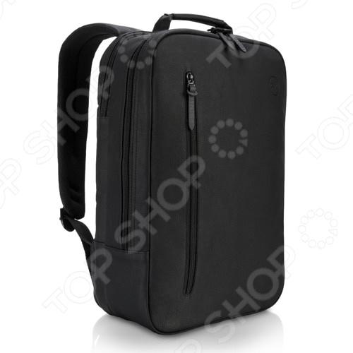 Рюкзак для ноутбука Dell Premier Slim 14