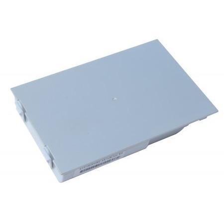 Аккумулятор для ноутбука Pitatel BT-366 для ноутбуков Fujitsu LifeBook T4210/T4215. В ассортименте
