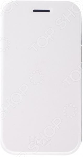 Чехол skinBOX Samsung Galaxy J1 3G DS чехлы для телефонов skinbox чехол skinbox lux apple iphone 7 plus