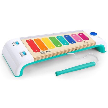 Купить Игрушка музыкальная Hape «Волшебный ксилофон»