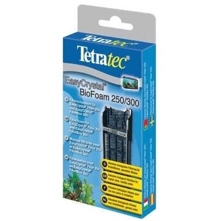 Губка для внутреннего аквариумного фильтра Tetra FB 250/300
