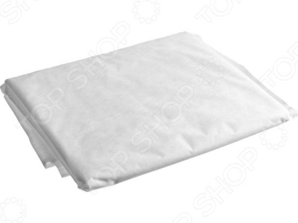 Материал укрывной Grinda СУФ-42 422374 агротема а спанбонд укрывной материал суф 30 4 2x10m 30g m2