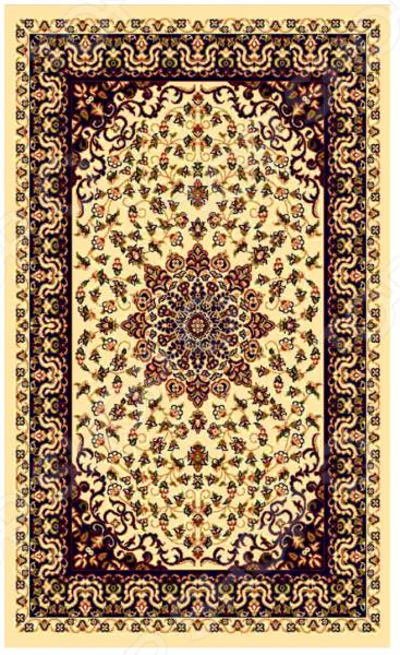 Ковер Kamalak tekstil УК-0474 ковер kamalak tekstil ук 0515