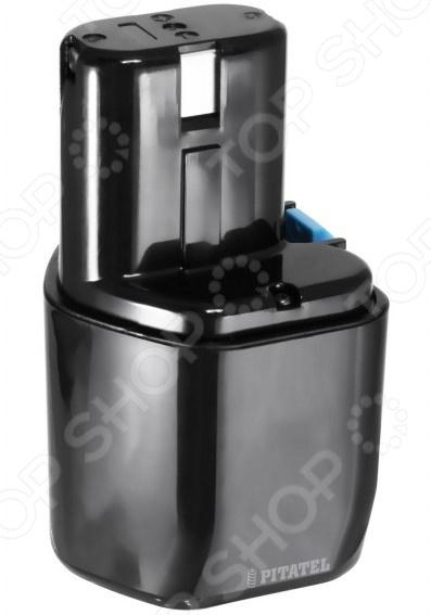 Батарея аккумуляторная Pitatel TSB-023-HIT12A-30M