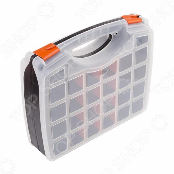 Ящик для инструментов PROconnect 12-5022-4 ящик для крепежа fit 65650