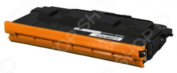 Картридж Sakura KXFAT430A7 для Panasonic KX-MB2230/2270/2510/2540 фотобарабан panasonic kx fad422a7 для kx mb2230 2270 2510 2540
