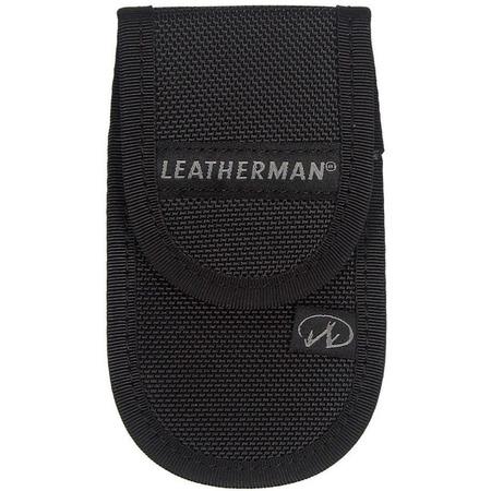 Купить Чехол для мультитула LEATHERMAN Gray Nylon Sheath 930381