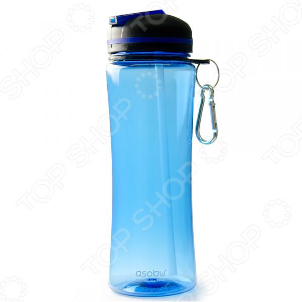 Бутылка для воды Asobu Triumph