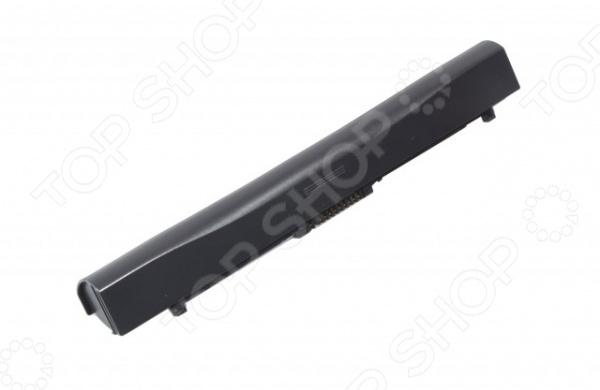 Аккумулятор для ноутбука Pitatel BT-751 аккумулятор для ноутбука pitatel bt 455