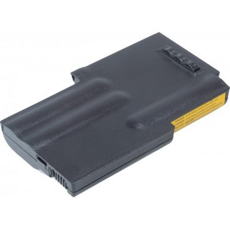 Аккумулятор для ноутбука Pitatel BT-521 для ноутбуков IBM ThinkPad T30