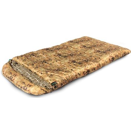 Купить Спальный мешок Prival «Берлога 2 КМФ». В ассортименте