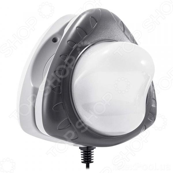 Лампа светодиодная для подсветки воды Intex 28698