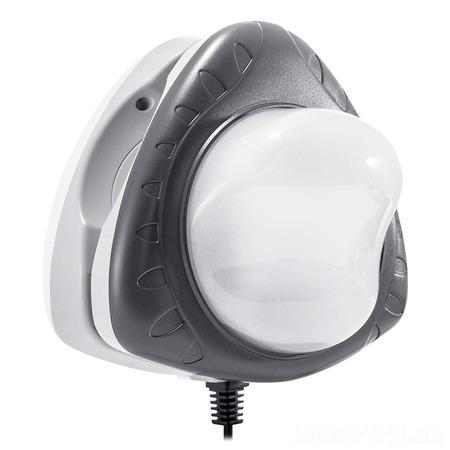 Купить Лампа светодиодная для подсветки воды Intex 28698
