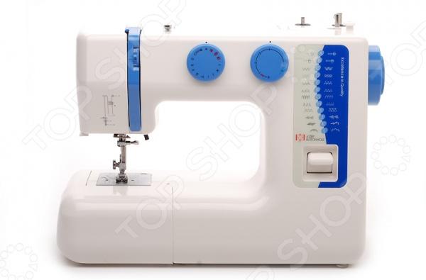Швейная машина 224