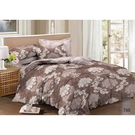 Купить Комплект постельного белья La Noche Del Amor 765