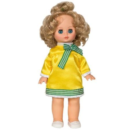 Купить Кукла Весна «Жанна-13». В ассортименте