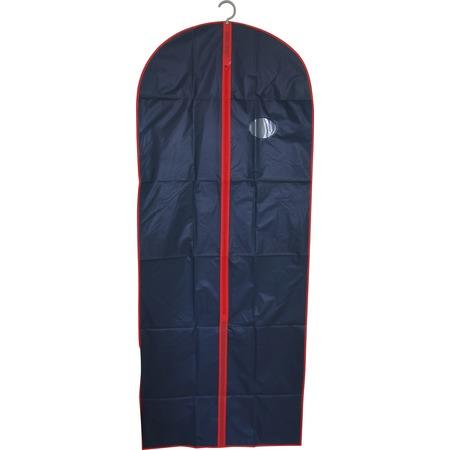 Купить Чехол для одежды подвесной