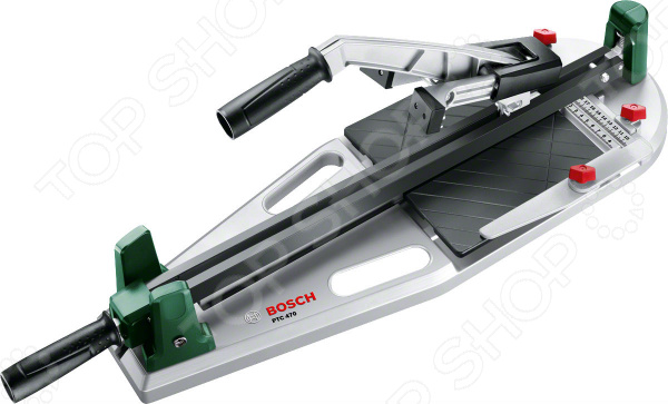 bosch PTC 470 0603B04300
