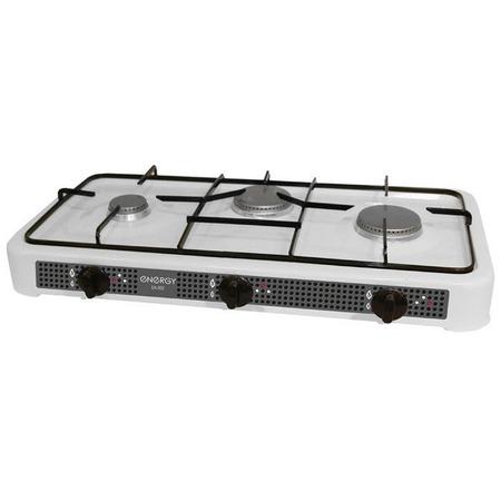 Купить Плита настольная газовая Energy EN-003