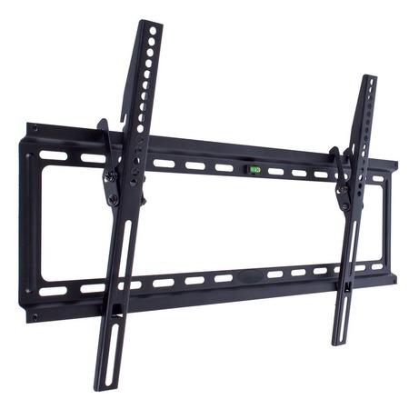 Купить Кронштейн для телевизора Kromax IDEAL-2 New