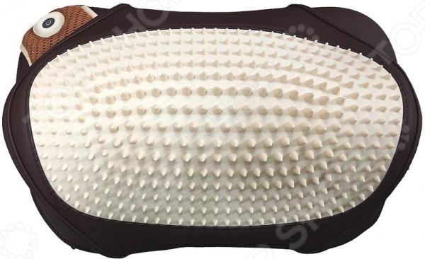 Подушка массажная