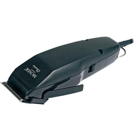 Купить Машинка для стрижки Moser 1400-0457