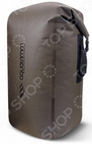 Рюкзак водонепроницаемый Trimm Mariner