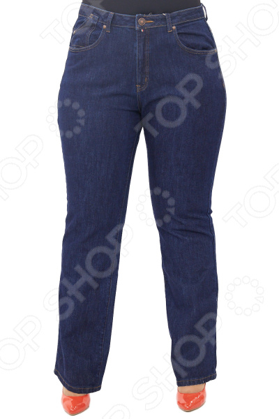 Джинсы F5 «Невада» джинсы f5 невада