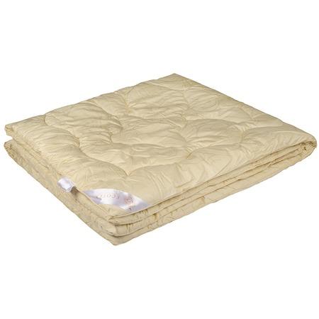 Купить Одеяло Ecotex «Меринос»