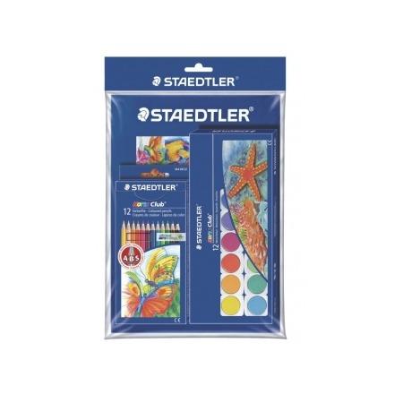 Купить Набор для рисования Staedtler 61S14488810