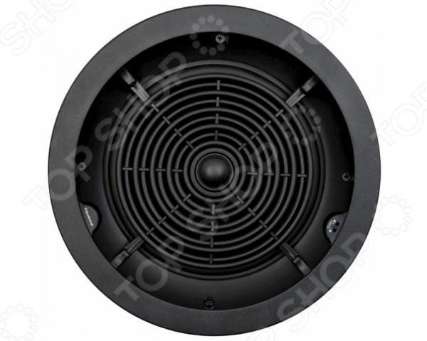 ������� ������������ ������������ SpeakerCraft Profile CRS6 Two. � ������������
