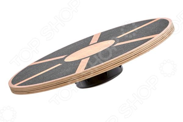 Доска-балансир Bradex SF-0559