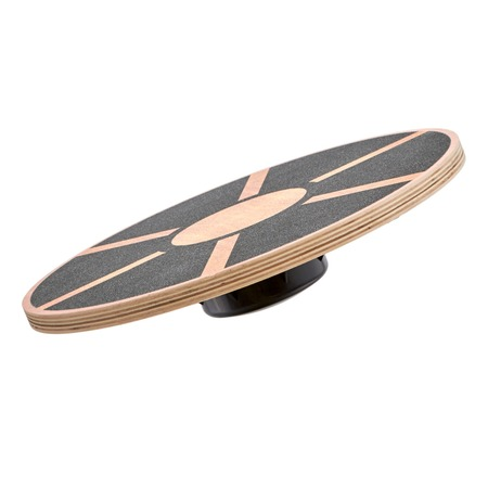 Купить Доска-балансир Bradex SF-0559